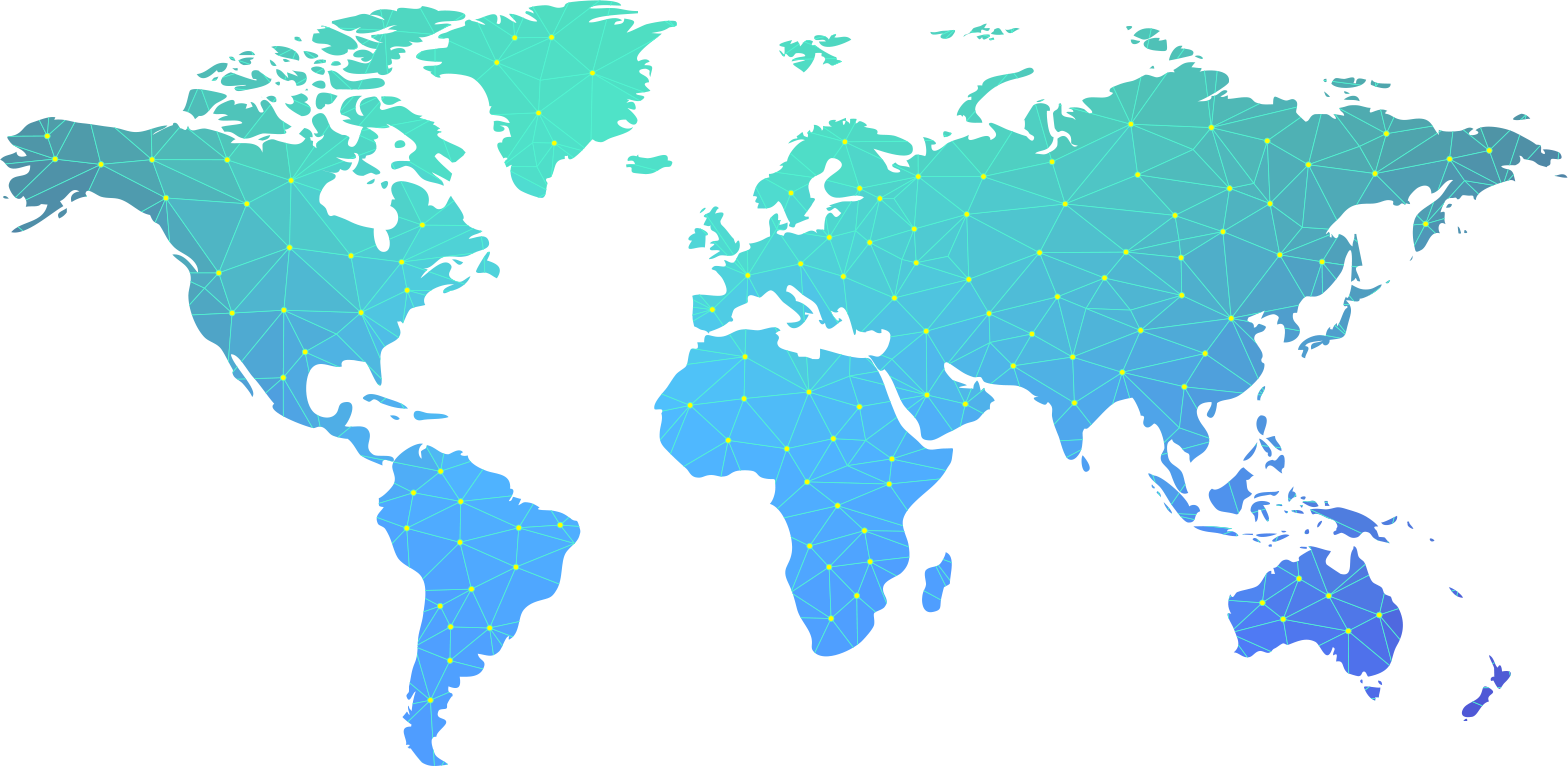 Map Partners Background Image